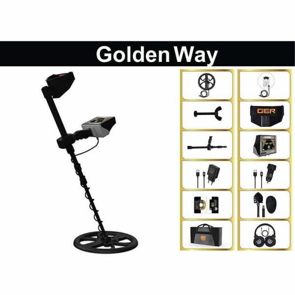 golden-way-accessories