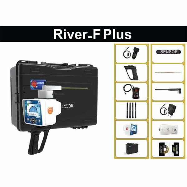 river-f-accessories