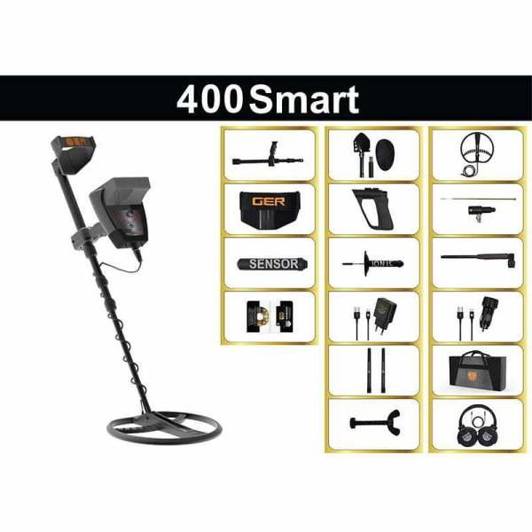 titan-400-smart-accessories