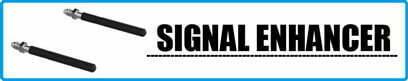 signal enhancer for gold hunter