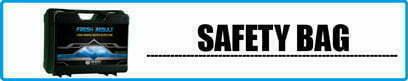 Fresh-Result-1-system-safety-box