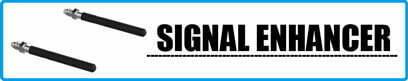 Fresh-Result-1-system-signal-enhancer