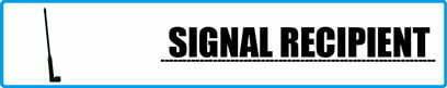Fresh-Result-1-system-signal-recipient