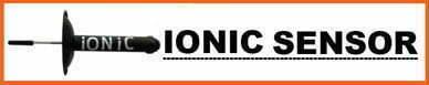 ionic-sensor-for-deep-seeker-device