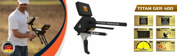 titan-ger-400-device-sl