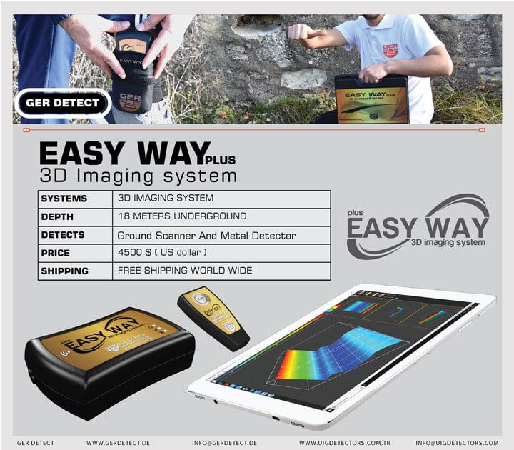 easy-way-device-3d-imaging-system-en