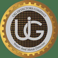 UIG DETECTORS COMPANY
