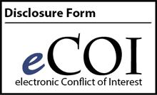 Frequently Asked Questions: Conflict of Interest