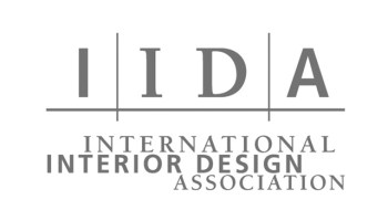 The 2015 IIDA Annual Report United Interiors