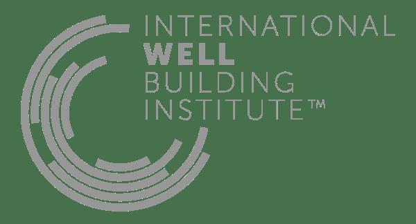 iwbi-gray-logo