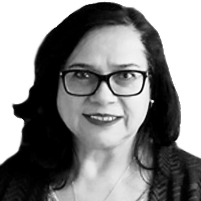 Blanca-Perez