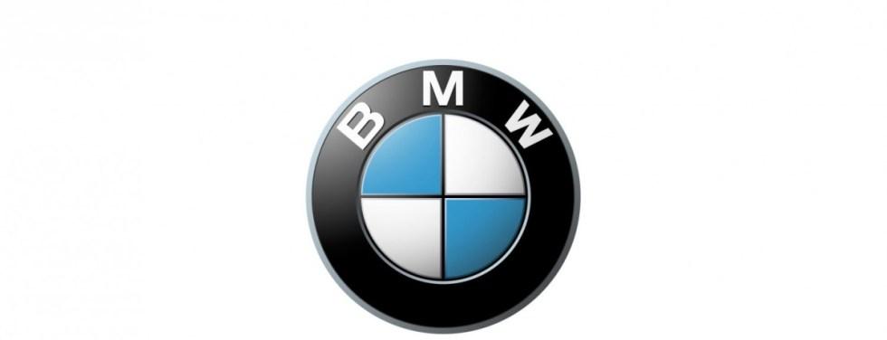 bmw-logo3-1500×575-1200×460