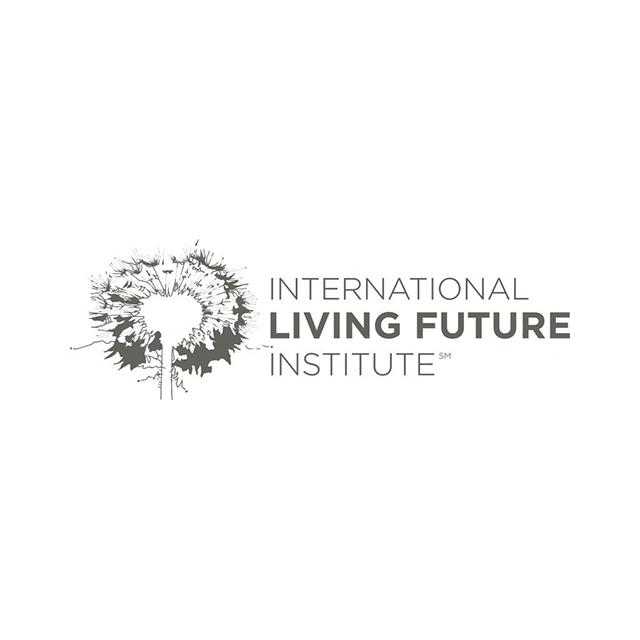 livingfutureinstitutelogo-thumb