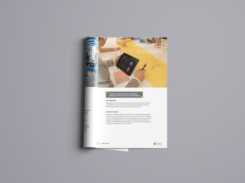 Brochure-Inside-UnitedInteriors