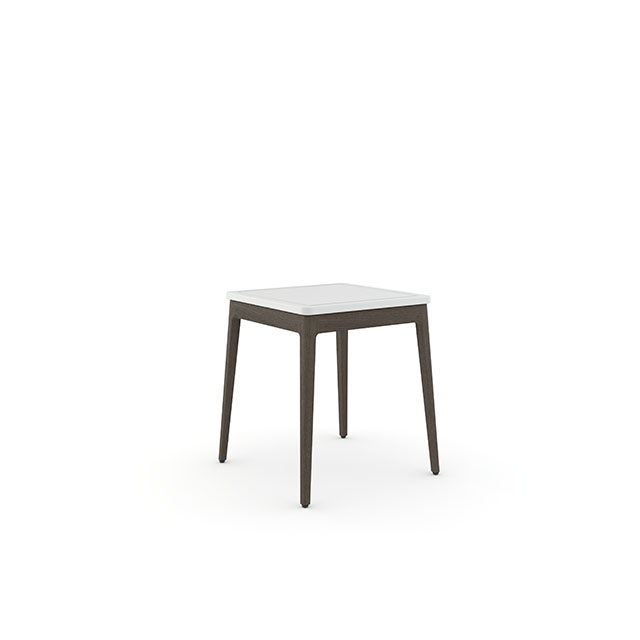 Spruce_End-Table