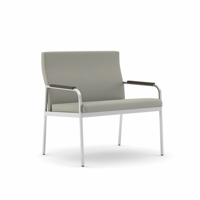 Alpine-Bariatric-Chair