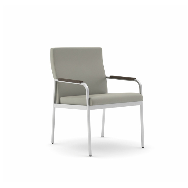 Alpine-Guest-Chair