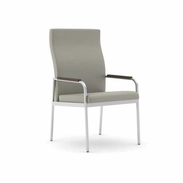Alpine-Patient-Chair