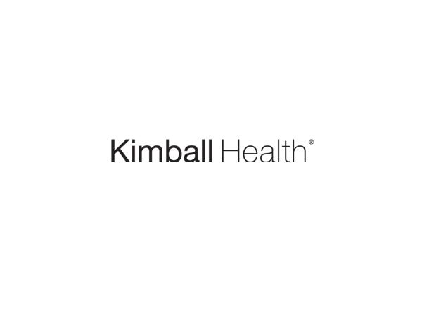 Kimball-Health-Productthumb