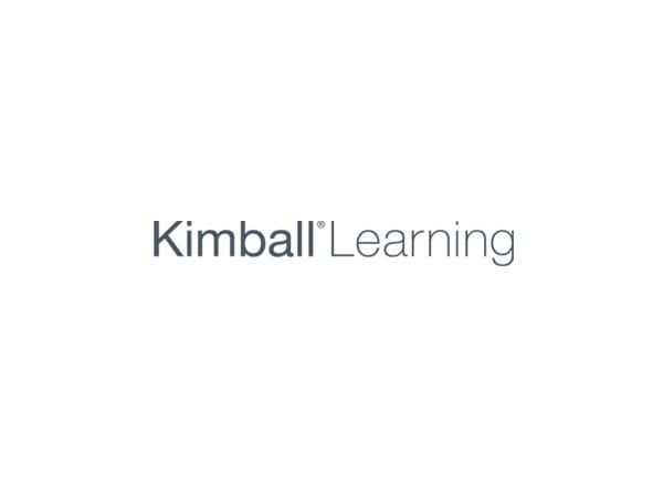 Kimball-Learning_Grey-thumb