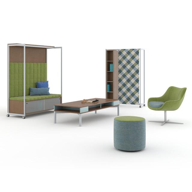 Slide-4-KORE-Lounge