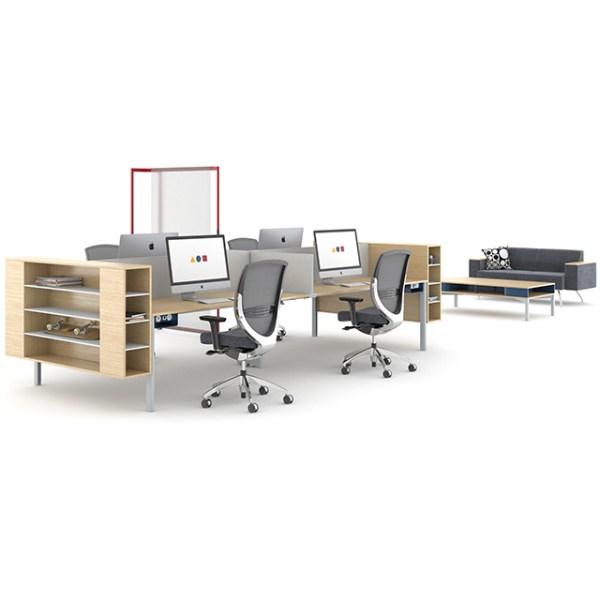 Slide-5-KORE-Benching