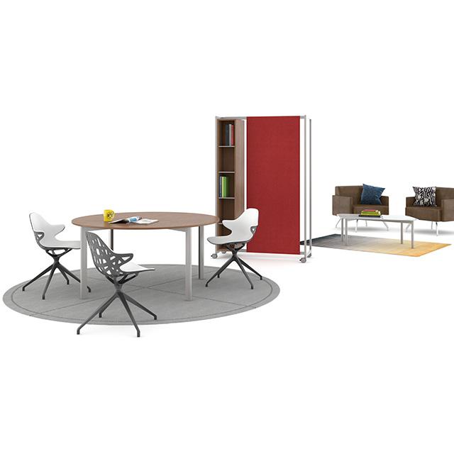 Slide-6-KORE-Tables