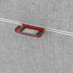 MetalWorkTools_Narrate_PhoneShelves_aug-4