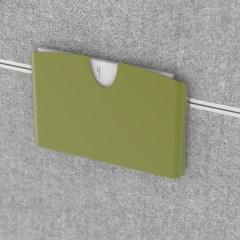 MetalWorkTools_Narrate_Vertical_aug-4 (1)