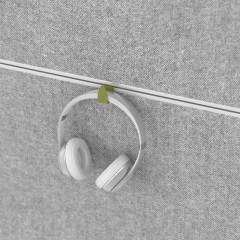 MetalWorkTools_Phone-Ear-Holder_aug-4 (1)