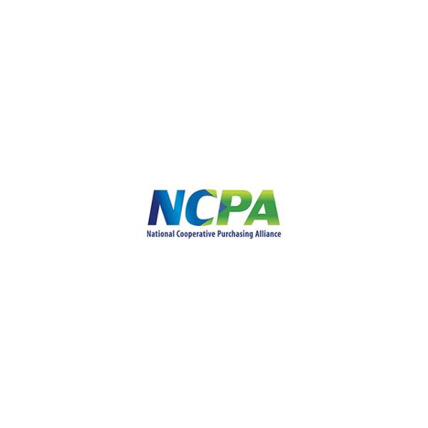 NCPA_logo-thumb