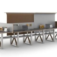 canopy-design-story