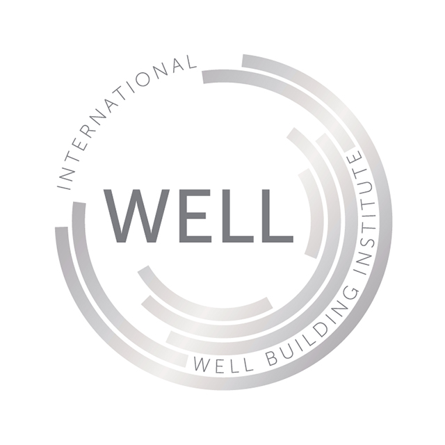 international-well-build-logo-thumb