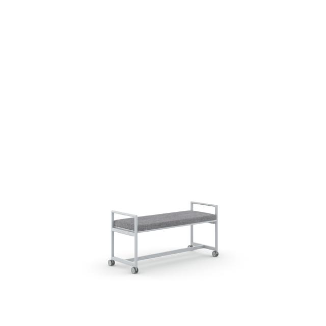 SoL_KORE-Cart_SeatedCart-CASTER