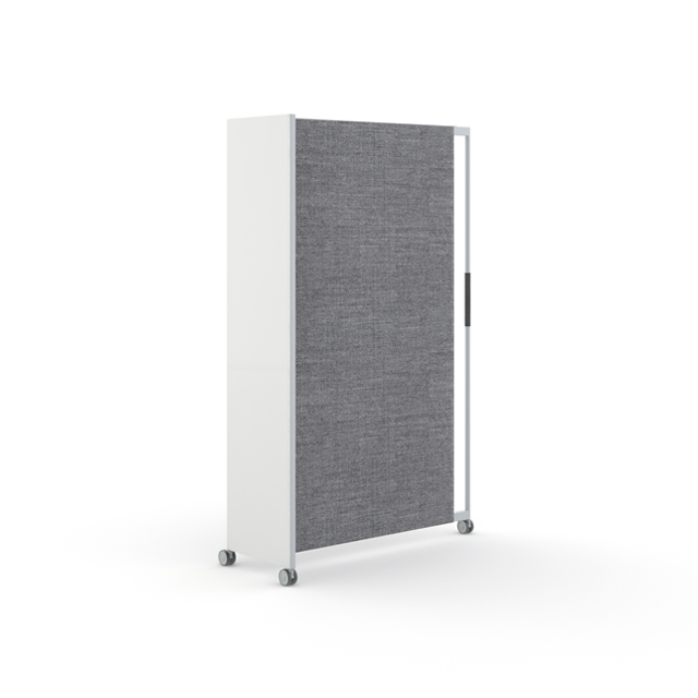 SoL_KORE-Cart_TriPodScreenCartInsert-CASTER