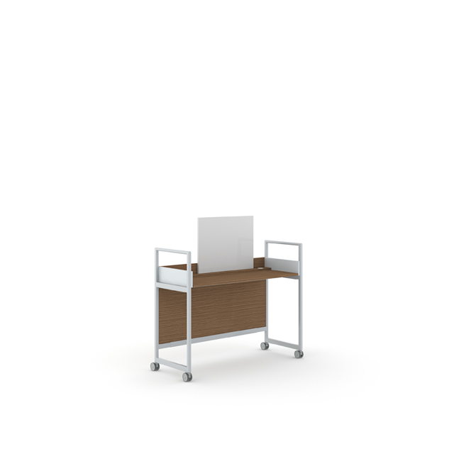 SoL_KORE-Cart_UtilityCartMarkerboard-CASTER