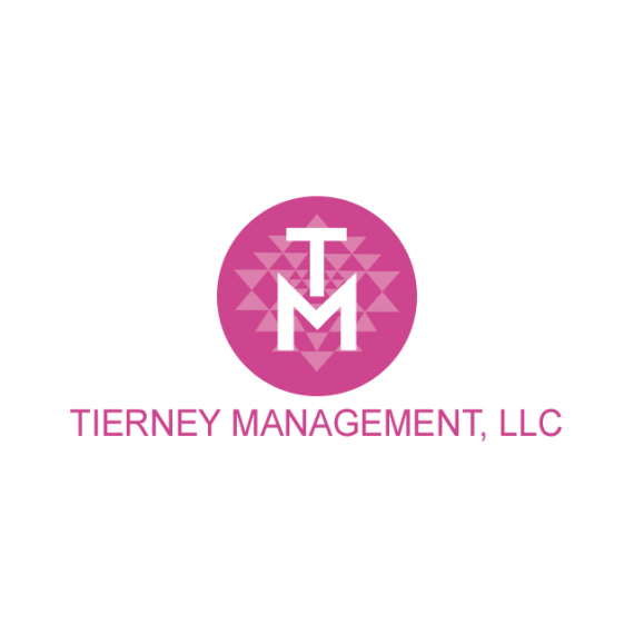 tierneymanagement-logo-thumb
