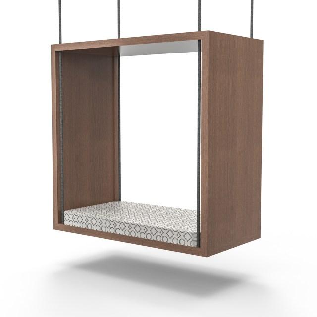 Plain-Box-Swing_3QF-2