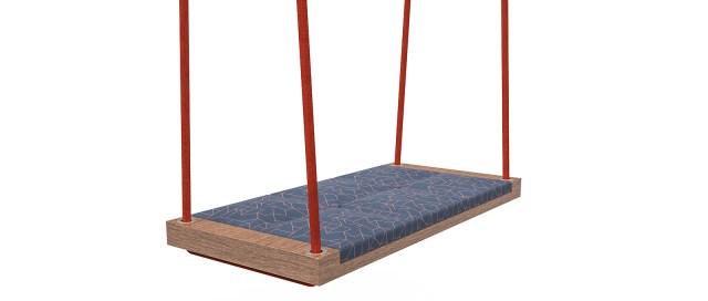 Plank061517_12