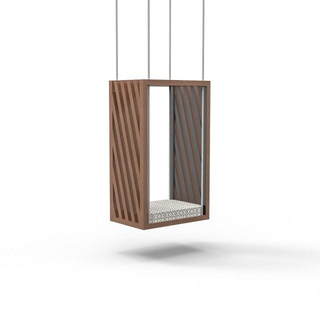 Single-Slotted-Box-Swing_3QF