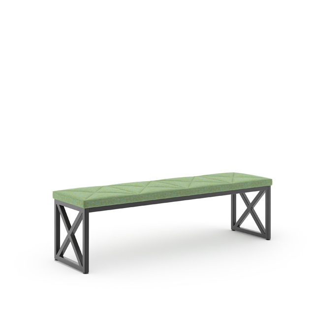 Sol_fiXt_Benches-Tables_18x66