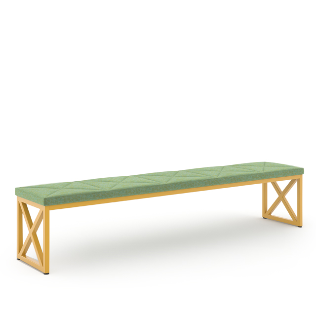 Sol_fiXt_Benches-Tables_18x90