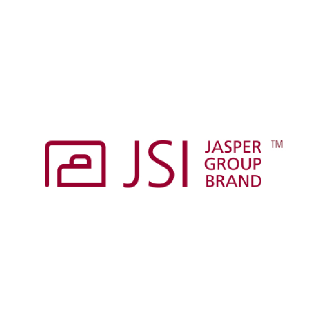 Jsi Furniture Group United Interiors