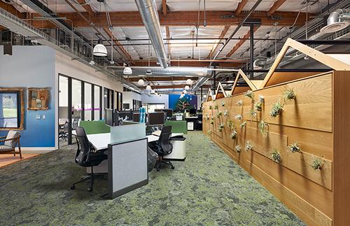 LinkedIn-Carpentaria--Building-1-02_featured