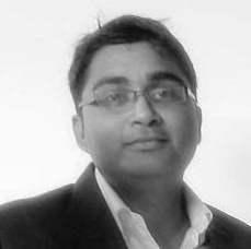 Mr. Vishal Kumar Jaiswal