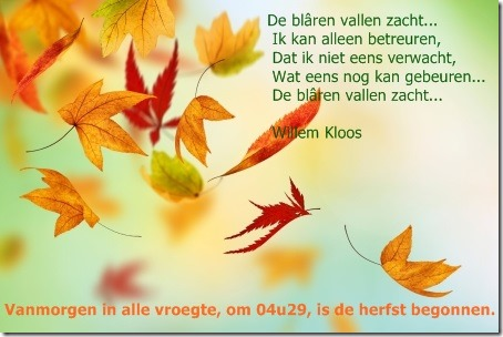 herfst2014