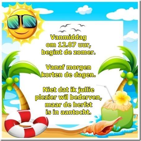 zomer18