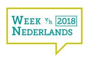Nederlands2018