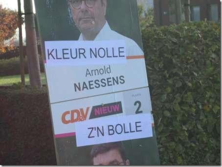 Nolle