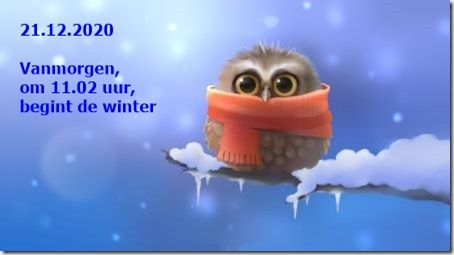 winter20-21